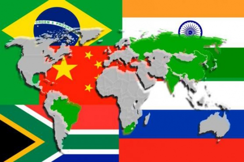 city-wall-street-bresil-brics