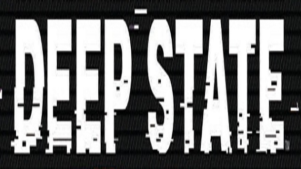deep-state-gouvernement-profond