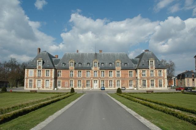 grignon-agronomie-terres-chateau