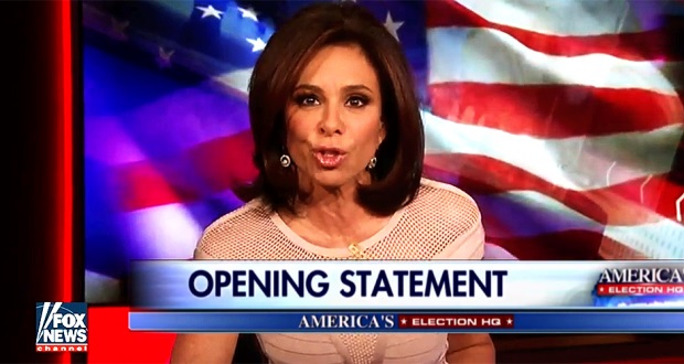 judge-jeanine-pirro-insurrection