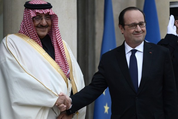 legion-d-honneur-prince-saoudien-demande