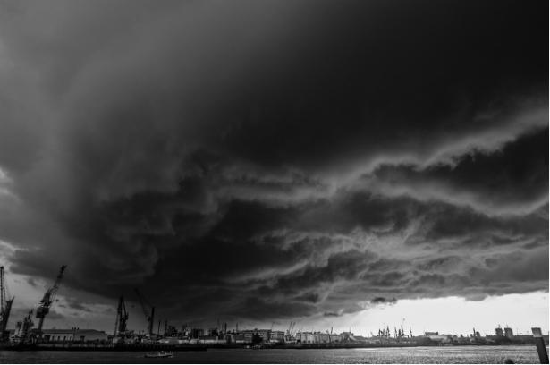 nuage-noir-dette-obligataire