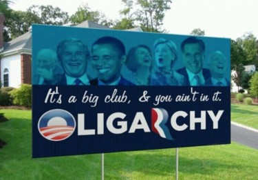 oligarchy-club-not-for-you