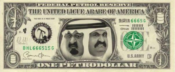 petrodollar-world-war-3