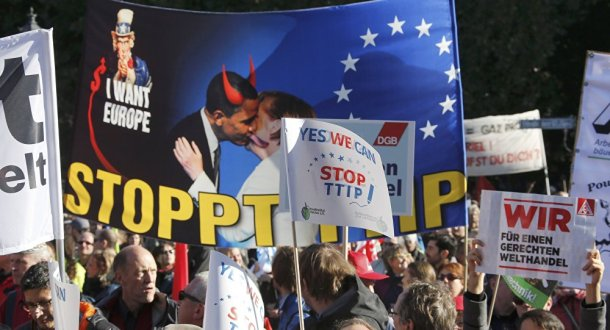 tafta-ttip-etats-unis-commission-europeenne