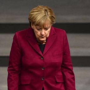 Zemmour-Merkel-fardeau-Europe