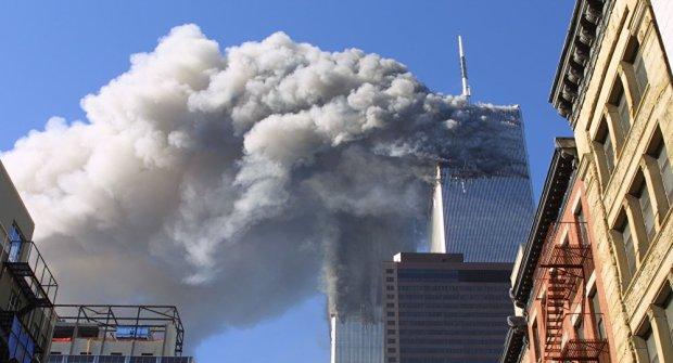 arabie saoudite 11 septembre