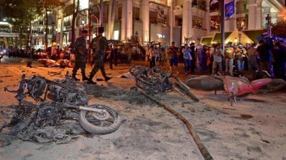 bangkok-thailand-bomb-explosion