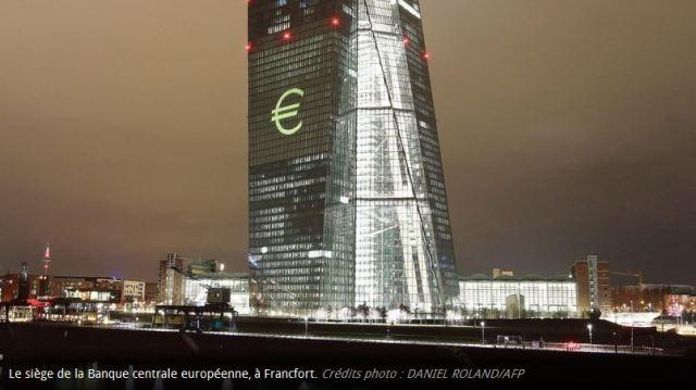 BCE-colere-epargnants
