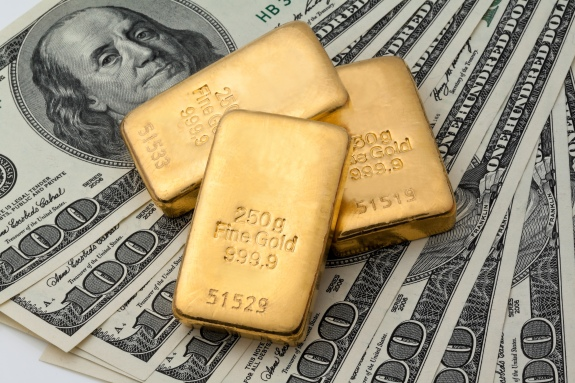 dollar-or