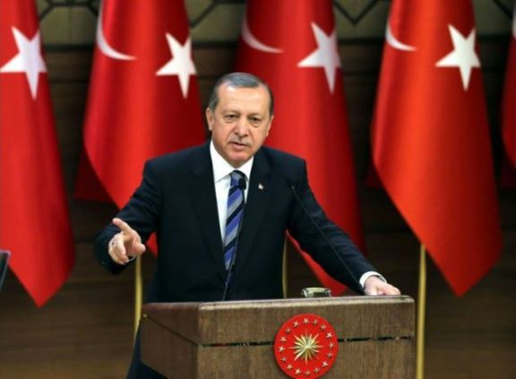 erdogan-europe-chantage-terrorisme