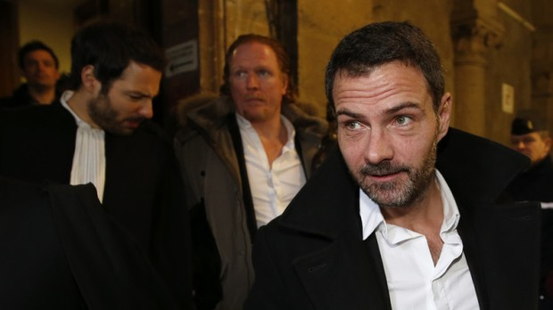 jerome-kerviel-panama-papers-societe-generale