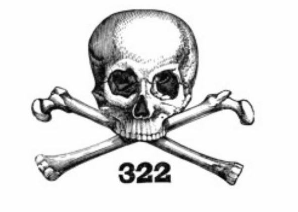 john-kerry-skulls-and-bones