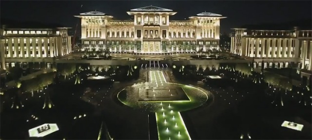 palais-sultan-erdogan