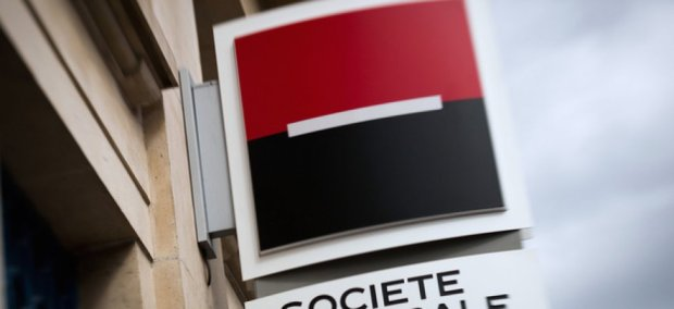 panama-papers-societe-generale-offshore