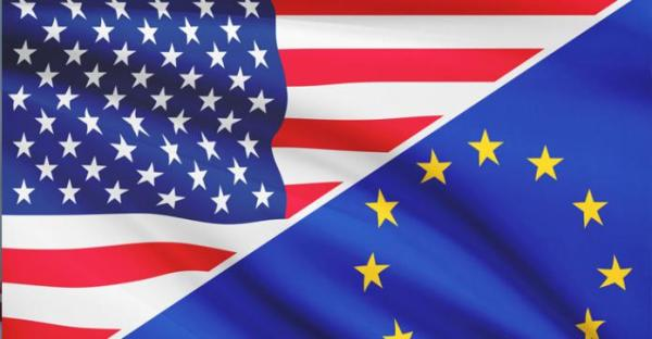 union-europeenne-cia