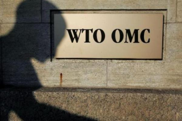wto-omc