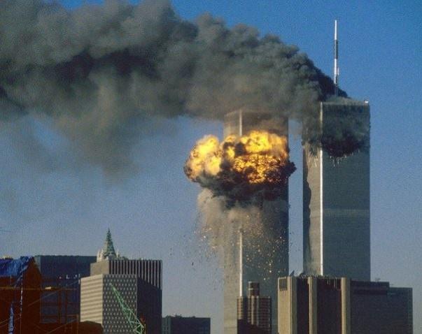 11-septembre-arabie-saoudite