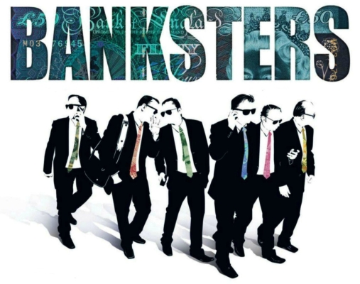 banksters-directive-brrd-spoliation