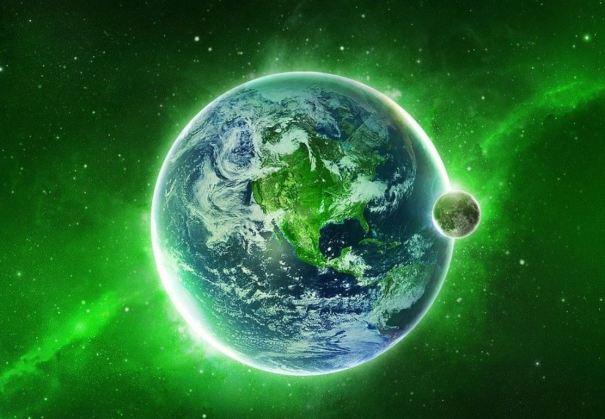 co2-positif-planete