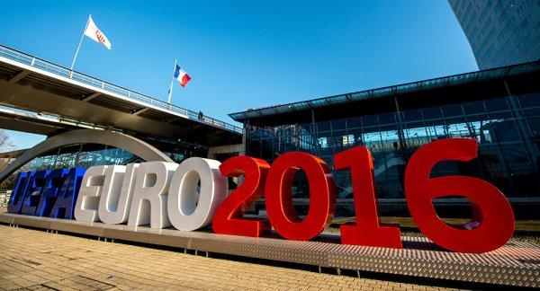 euro-2016-greve