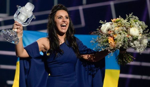 eurovision-jamala-russophobie