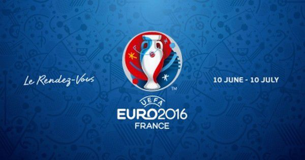 hollande-euro-2016-greves
