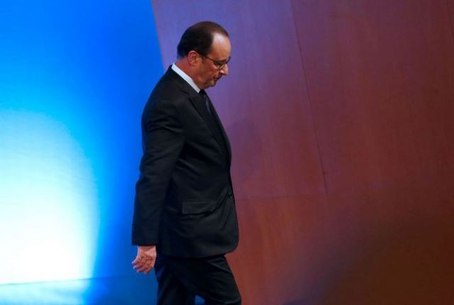 hollande-redresse-pays