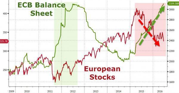 20160621_ECB_0