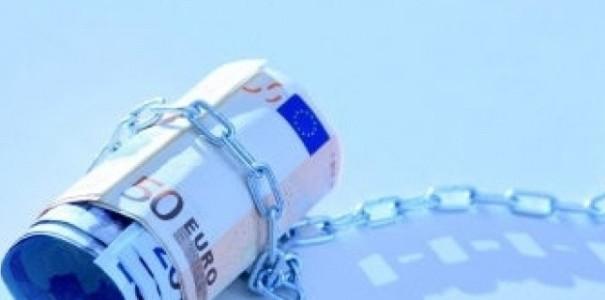 assurance-vie-contrats-bloques