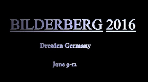 bilderberg-2016