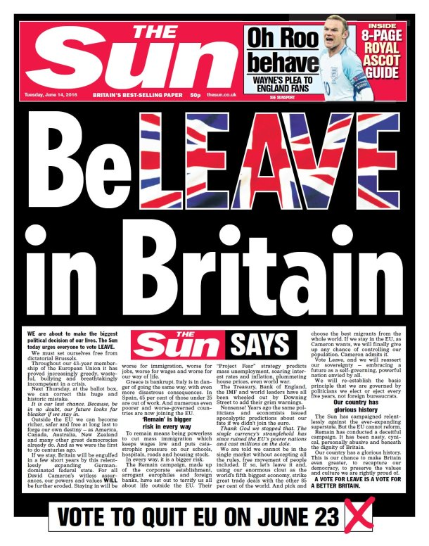 brexit-sun-beleave