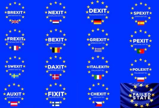 Brexit-ue-elites