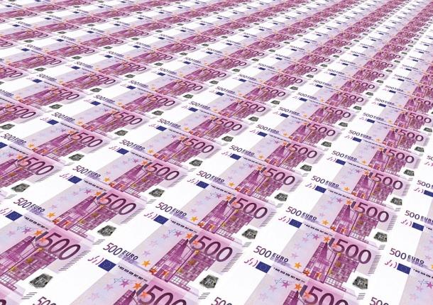 commerzbank-milliards-euros-liquide