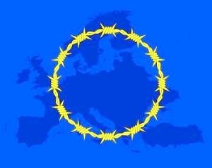 EUROPE DICTATURE