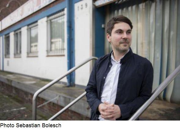 Fabio De Masi directives européennes evasion fiscale