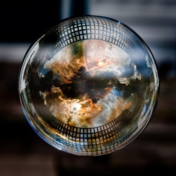 obligations-bulle-effondrement