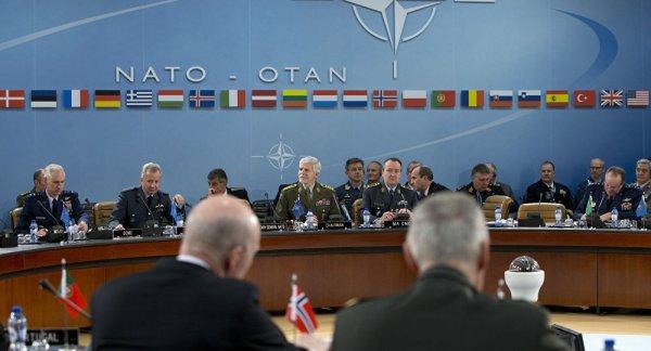otan-guerre-mondiale