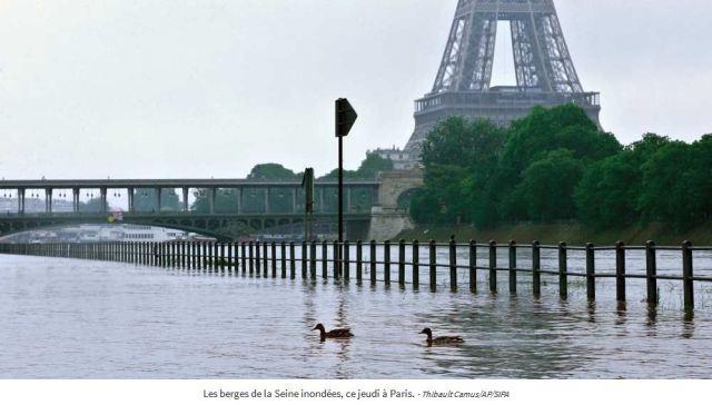 terrorisme-greves-inondations