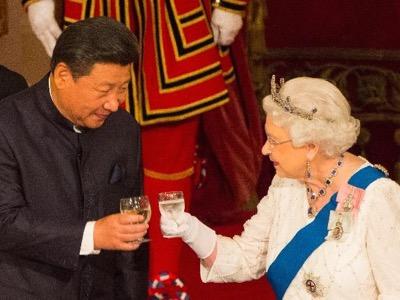 Brexit-Elisabeth-Chine