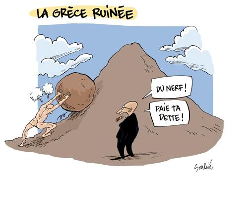 grece-ruine-dette