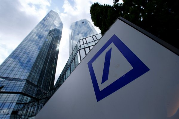 deutsche-bank-faillite