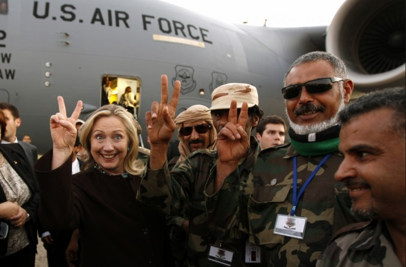 hillary-clinton-terroristes-libyens