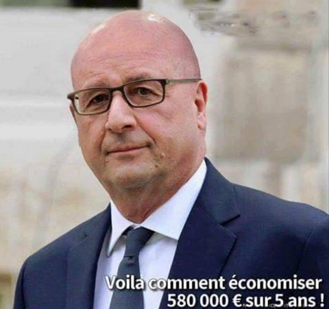hollande-coiffeur