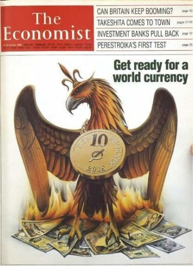 world-currency-reset