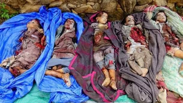 yemen-massacres-enfants