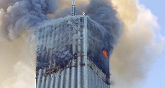 11-septembre-2001-anniversaire