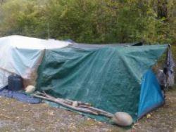 alpes-de-haute-provence-une-famille-sans-abri-depuis-deux-mois