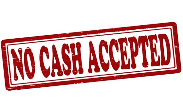 argent-cash-interdit
