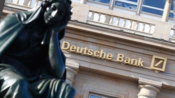 bail-out-deutsche-bank-faillite